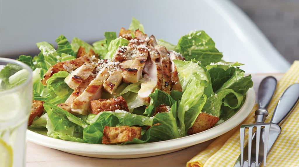 картинки куриный салат тут