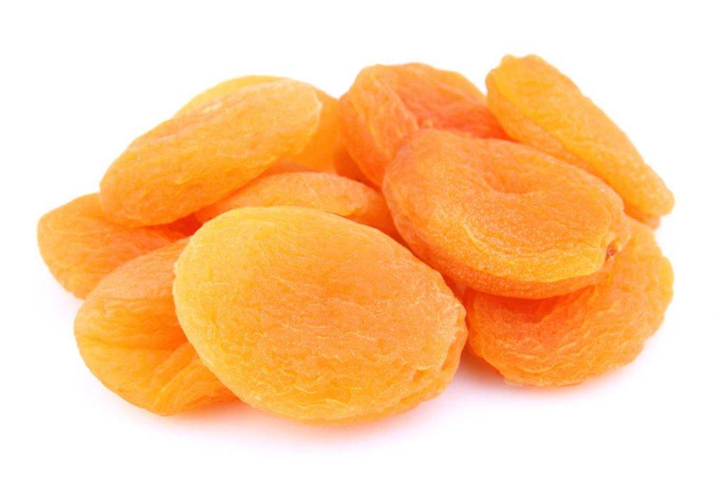 Сорта абрикоса для сушки: лучшие сорта для кураги и правила ее приготовления
