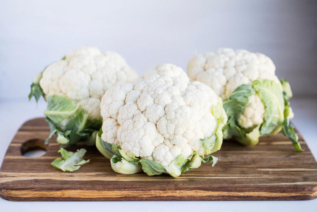Как Приготовить Цветную Капусту При Диете 5. Рецепты вкусных блюд для диеты 5 стол на каждый день