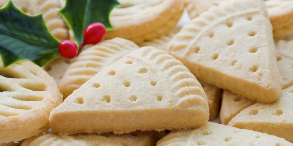 Домашнее песочное печенье рецепты простые вкусное